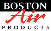 boston-air-logo-180-new