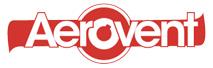 logo-aerovent