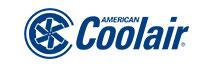 logo-coolerair