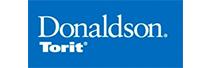 logo-donaldson