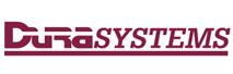 logo-duresystems