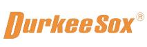 logo-durkeesox