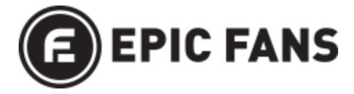 logo-epic-fans001