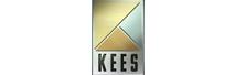 logo-kees