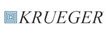 logo-krueger