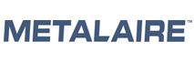 logo-metalaire