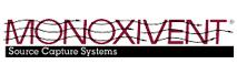 logo-monox