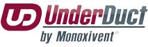 logo-monoxivent