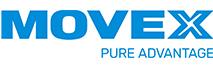 logo-movex