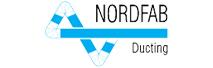 logo-nordfab