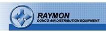 logo-raymon