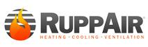 logo-ruppair