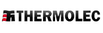 logo-thermolec
